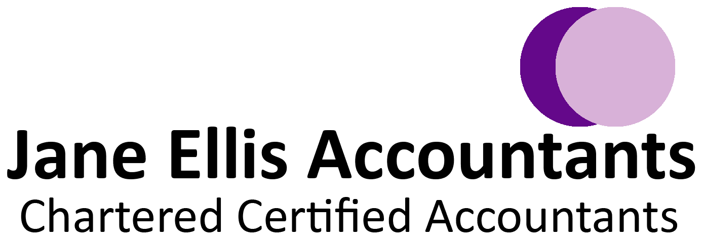 Jane Ellis Accountants